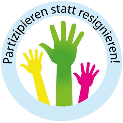 PartizipationsprojektLogo