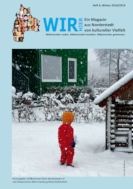 WirHier Heft6 Cover small