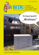 WirHier Heft7 Cover small